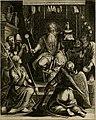 La doctrine des moeurs - tiree de la philosophie des stoiques- representee en cent tableaux. Et expliquee en cent discours pour l'instruction de la ieunesse. Au Roy (1646) (14748328245).jpg