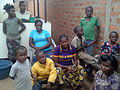 La famille en centrafrique.jpg