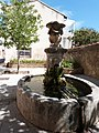 La fontaine du Marquis (Gémenos).jpg