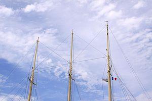 La goélette Atlantic (43).JPG