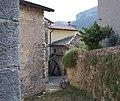 La via del Mulino1.jpg