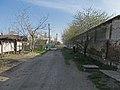 Laboratornaya Str., Melitopol, Zaporizhia Oblast, Ukraine 01.JPG