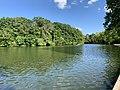 Lac Minimes Paris 1.jpg