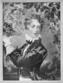 Lady Caroline Lamb in her page's dress.png