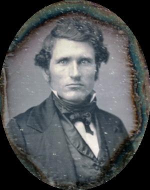 Lafayette C. Baker - Lafayette C Baker