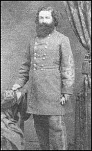 Lafayette McLaws.jpg