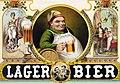 Lager Bier (LOC pga.02166) (cropped).jpg