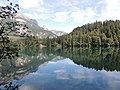 Lago di Tovel 1.jpg