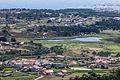 Lagoa de Vixán. Ribeira. Galiza.jpg