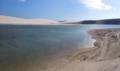 Lagoa do paraiso de Jijoca de Jericoacoara 03.png
