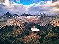 Laguna Esmeralda, Tierra Del Fuego (26824413578).jpg