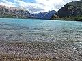 Laguna Jeinimeni.jpg
