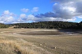 Laguna de Judes 2.JPG