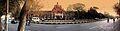 Lahore Meseum.jpg