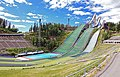 Lahti Ski Jumping Hills.jpg