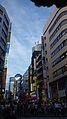 Laika ac Ikebukuro (7607093796).jpg