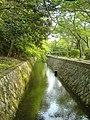 Lake Biwa Canal.jpg