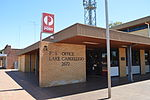 Lake Cargelligo Post Office 002.JPG
