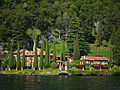 Lake Como (5142343069).jpg