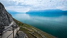 Lake Geneva Wi New Home Subdivisions