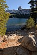 Lake George Mammoth September 2016 001.jpg