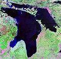 Lake Huron NASA.jpg