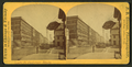 Lake Street, east from State (Street), by P. B. Greene.png