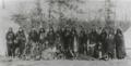 Lakota Prisoners, Ft. Sheridan, 1891.png