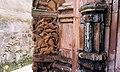 Lalji Temple - Kalna - Outer Corner Panel.jpg