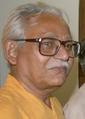 Lalu Prasad Shaw - Kolkata 2007-04-09 009 Cropped.png