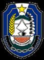 Lambang-kabupaten-situbondo.png