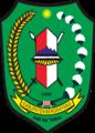 Lambang Kabupaten Bengkayang.webp