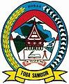 Lambang Kabupaten Toba Samosir.jpeg
