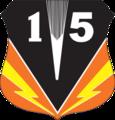 Lambang Skuadron15.png