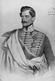 Lamberg Ferenc 1791 1848.jpg