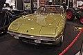 Lamborghini Islero (41171358522).jpg