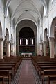 Lamotte-Beuvron-Eglise iIMG 0442.JPG