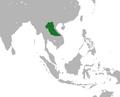 Lan Xang Locator.png