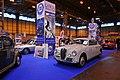 Lancia Aurelia GT.jpg