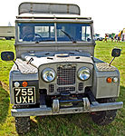 Land Rover (1240468125).jpg