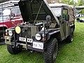Land Rover Light Weight (515025595).jpg