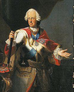 Landgraf Ludwig VIII. von Hessen-Darmstadt.JPG