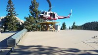 File:Landing of a helicopter (video).webm