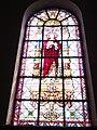 Landrecies (Nord, Fr) église vitrail 1.jpg
