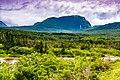 Landscapes Newfoundland (39555133170).jpg