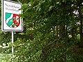 Landschaftsschutzgebiet Warmenau-Ufer LSG OS 00019 Datei 8.jpg