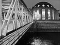 Landungsbrücke (5183679353).jpg