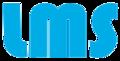 Lane's Mobile Studio logo.png