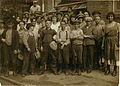 Lane Cotton Mill Workers New Orleans 1913.jpg