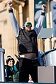 Lane Johnson Philadelphia Eagles Super Bowl LII Victory Parade (39462284124).jpg